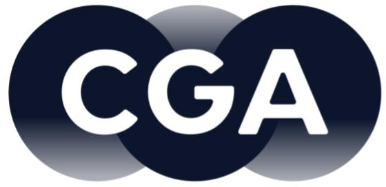 CGA_LOGO_NEW