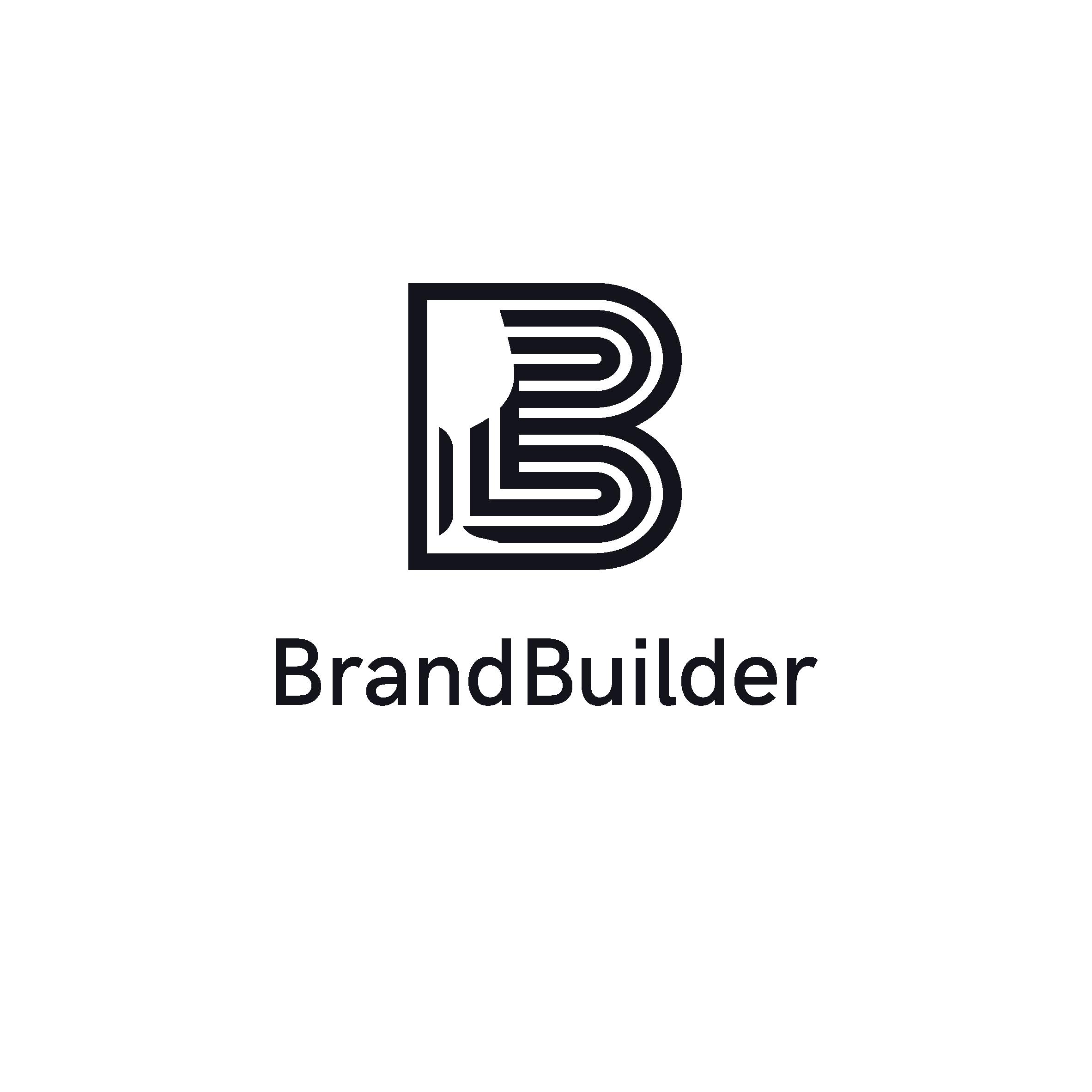 BrandBuilder