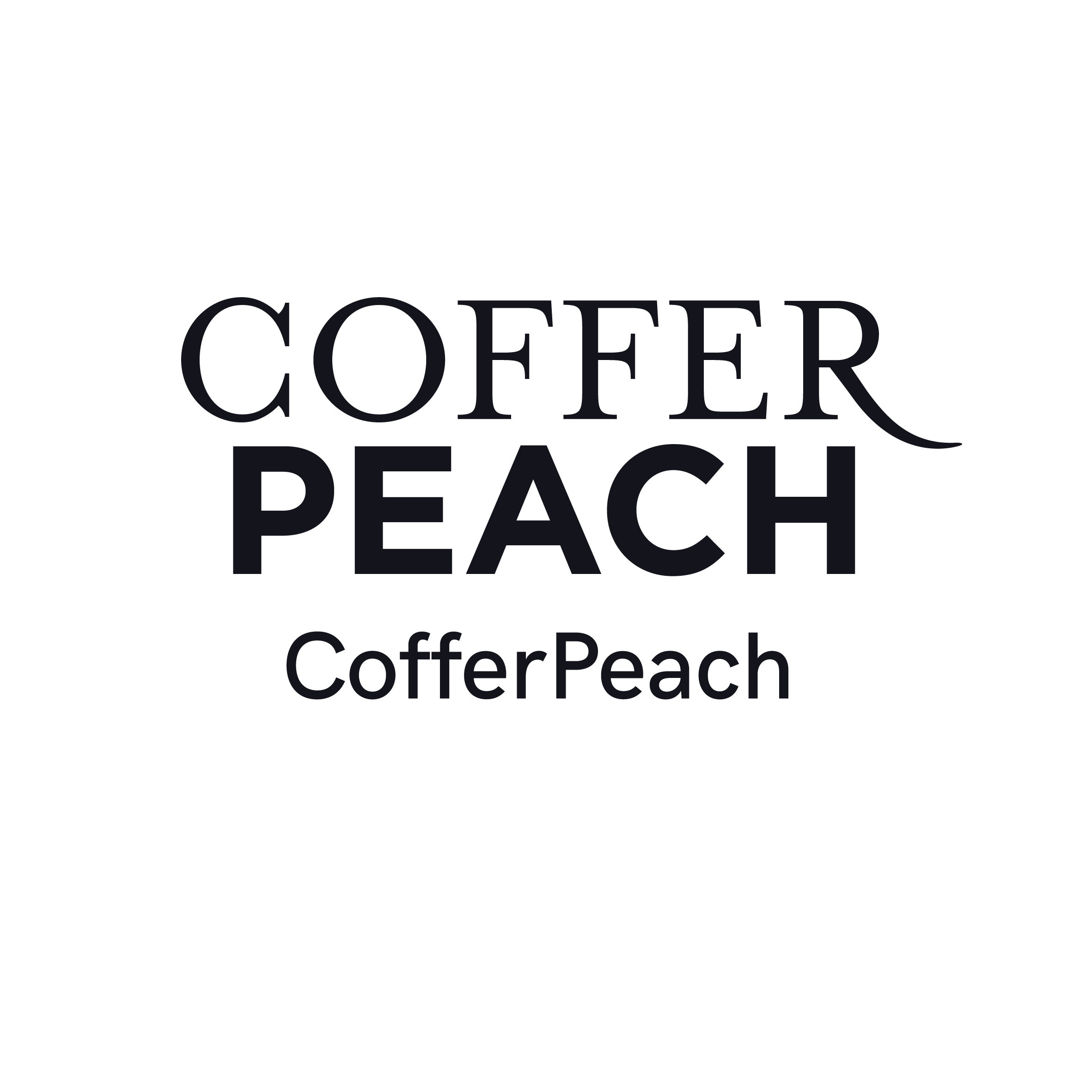 CofferPeach