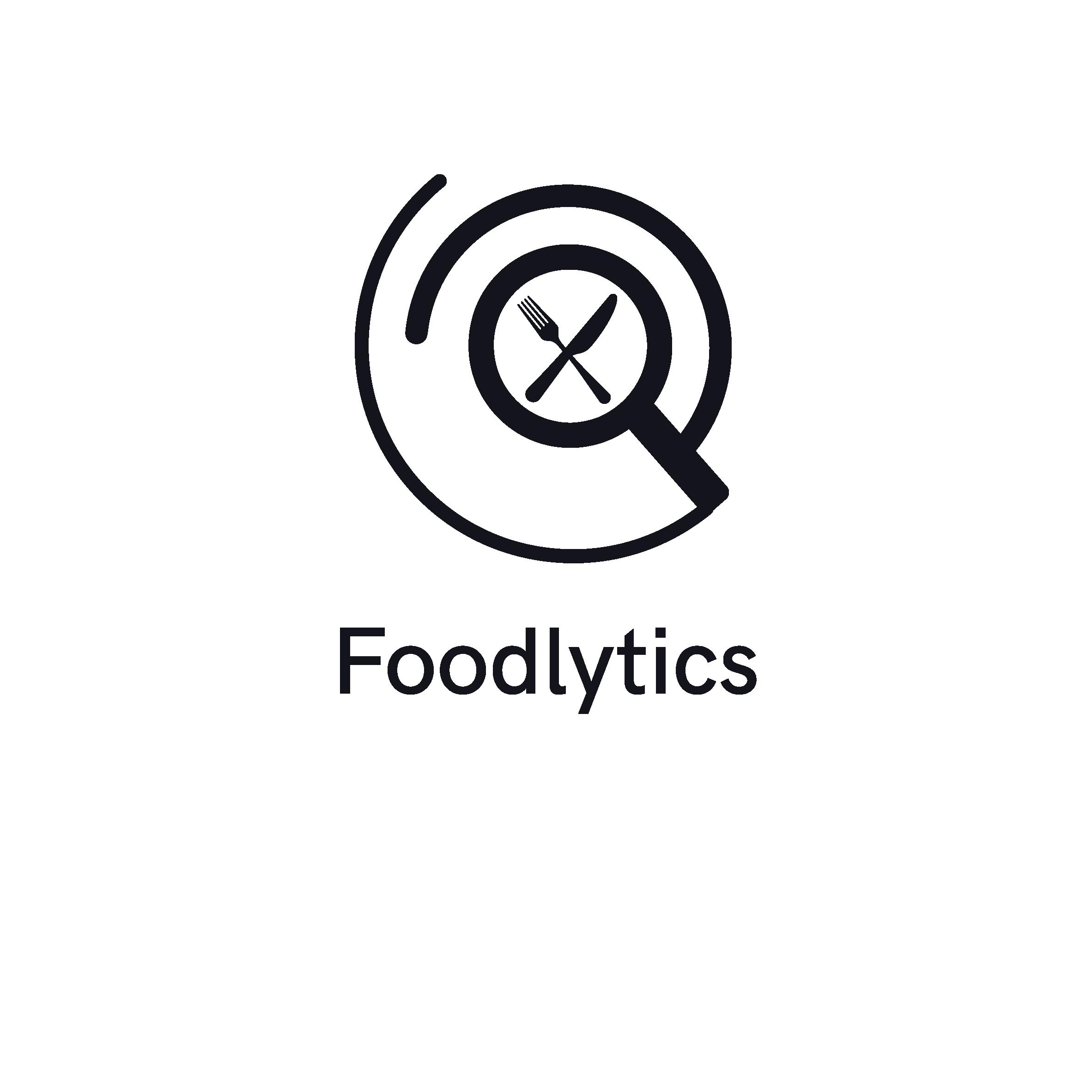 Foodlytics