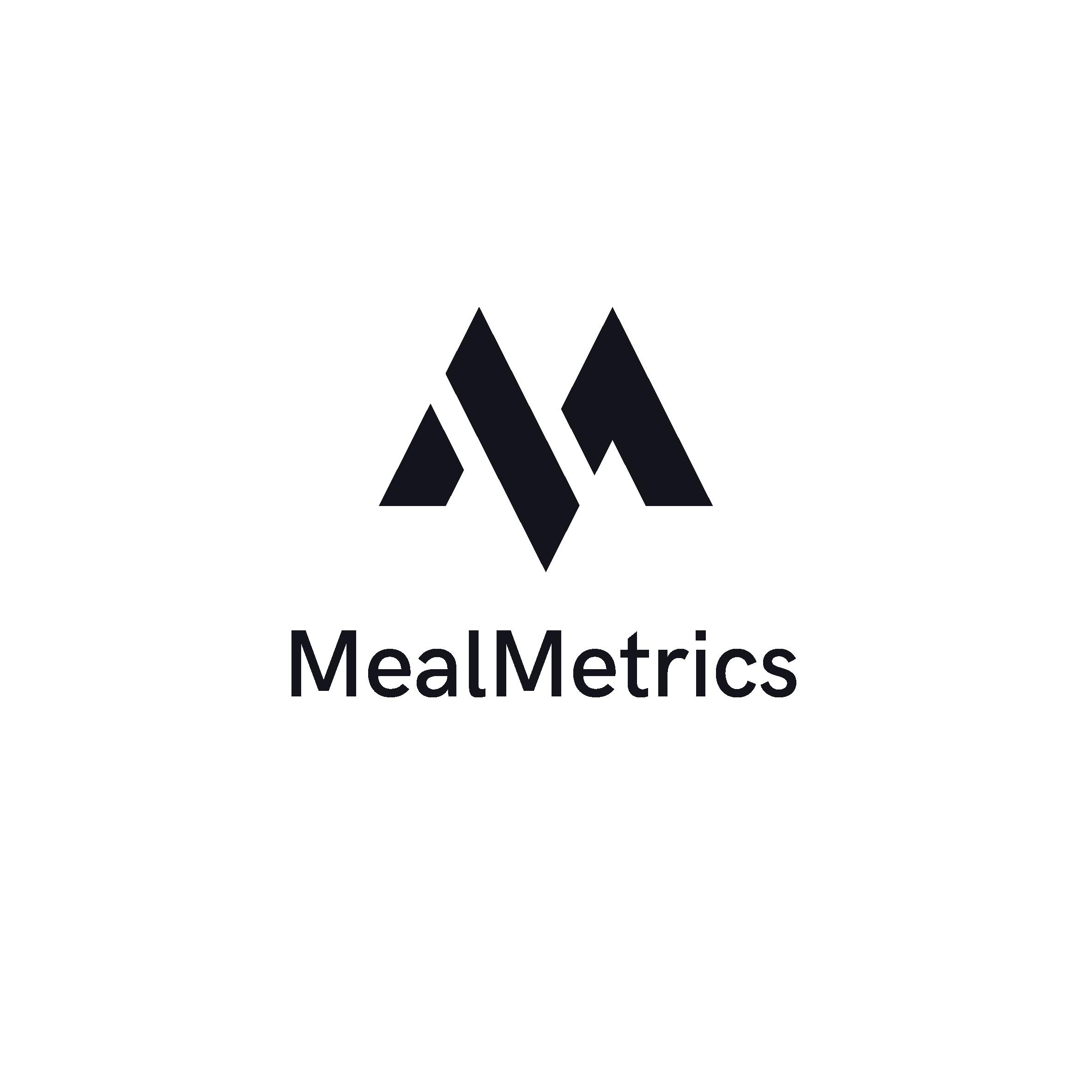 MealMetrics