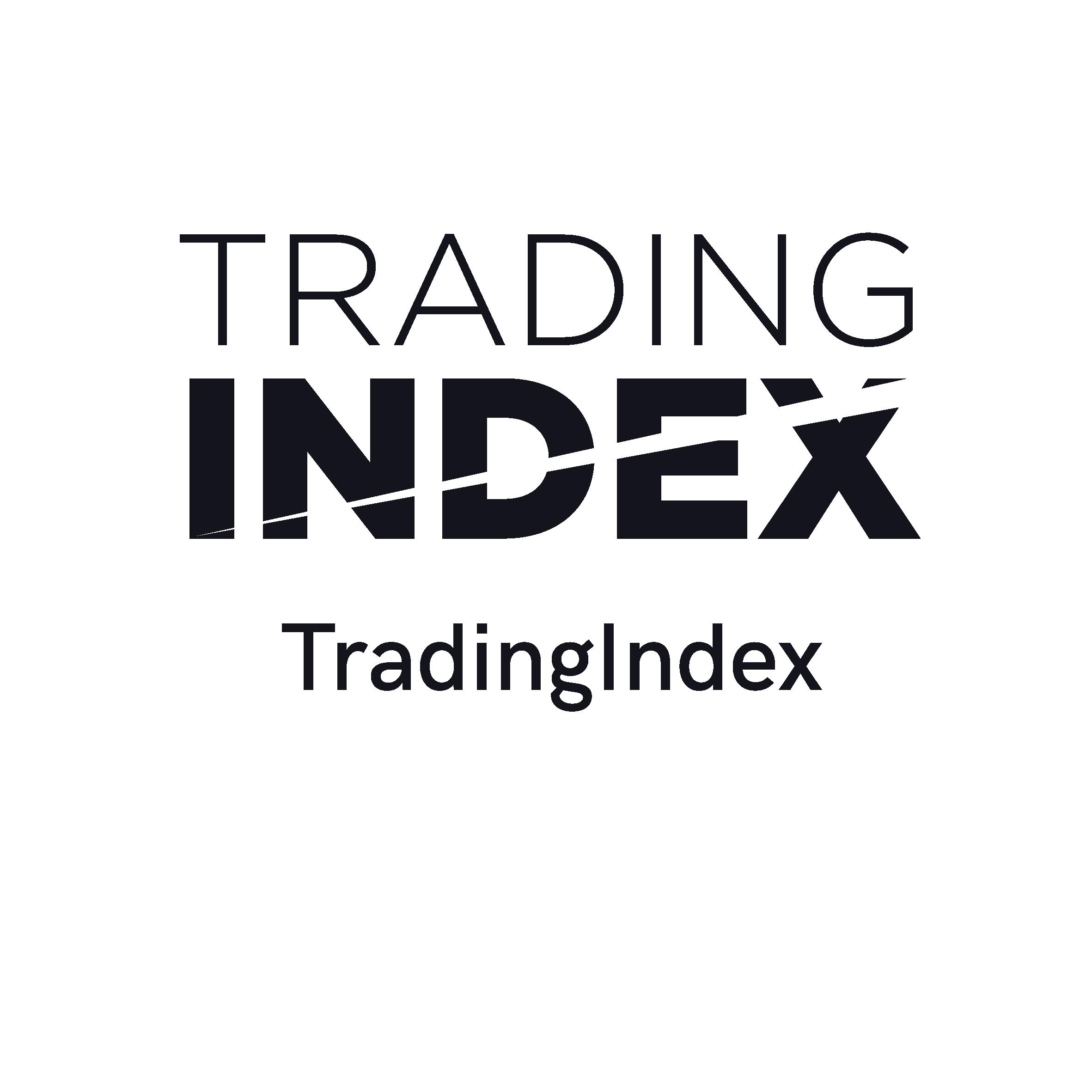 TradingIndex