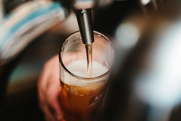 BeverageTrak_Beer