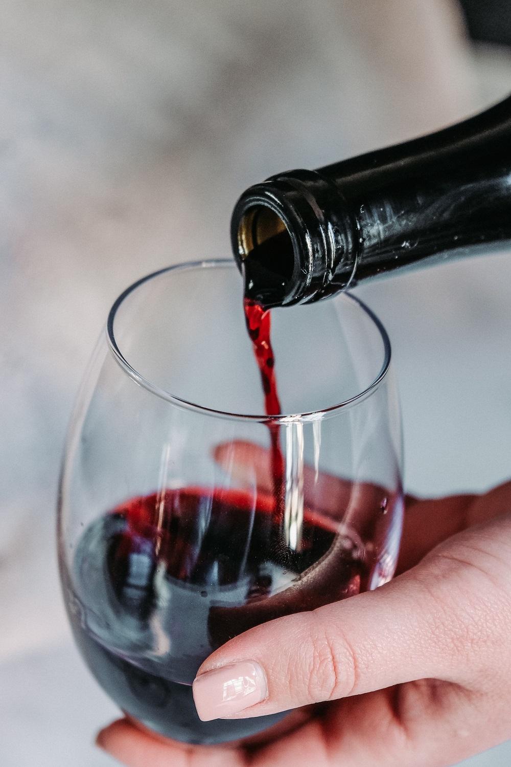 BeverageTrak_Wine