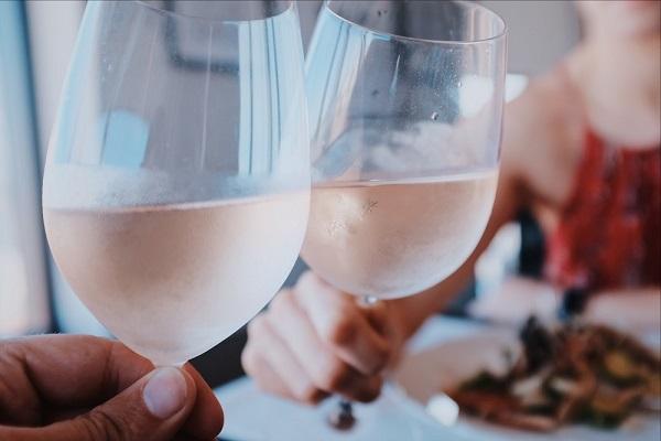 BeverageTrak_Wine2
