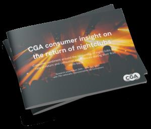 Consumer Pulse - Nightclubs Report