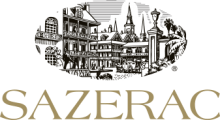 Saz Logo_Gold
