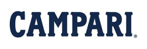 campari_logo_0_1_0