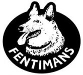 fentimans_logo