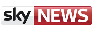 sky-news-vector-logo